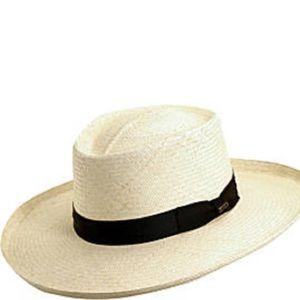 New York Hat Co.